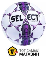 SELECT Diamond 4 (085532-311)