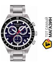 Tissot PRS 516 Quartz (T044.417.21.041.00)