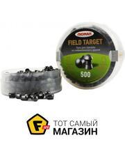 Люман Fild Target 4.5мм 0.55г, 500шт.