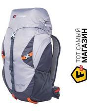 Berghaus - Freeflow III 25 светло-серый (21597V82)