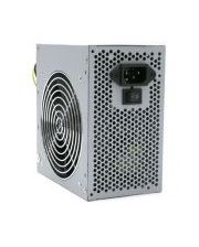 Gembird ATX 350W (CCC-PSU10-12) цены, где купить, отзывы, обзор, характеристики.