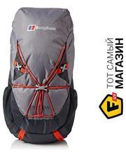 Berghaus - Freeflow II 20 светло-серый (21237V82)