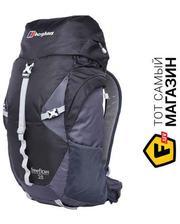 Berghaus - Freeflow II 25, черный/серый (21597С33)