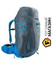 Black Diamond - Element 60 L, maroccan blue (BD 681114.MRCB-L)