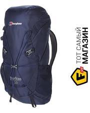 Berghaus - Freeflow II 20 темно-синий (21237R18)
