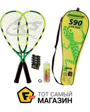 Speedminton - Set S90