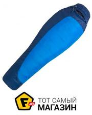 Marmot - Trestles 15 regular cobalt blue (MRT 20650.2759-Lft)