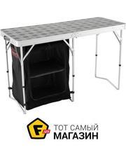 Coleman - Camp Table & Storage 2в1 (2000024719)