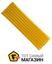 Caribee - Air Lite Pad Yellow (922996)