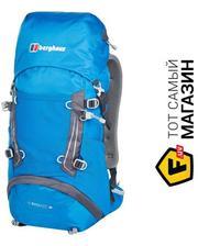 Berghaus - Explorer 30, синий/серый (21497V52)