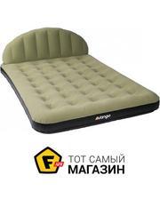 Vango - Airhead Double 212x137 Green