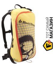 Black Diamond - Bandit (BD 681139.SPYL)