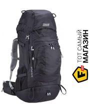Coleman - Mt.Trek Lite 50 Black (2000024083)