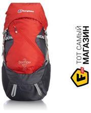 Berghaus - Freeflow II 30, красный/серый (21234K05)