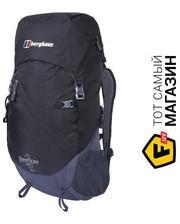 Berghaus - Freeflow II 20 черный-серый (21237С33)