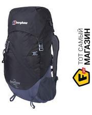 Berghaus - Freeflow II 30 черный-серый (21234С33)
