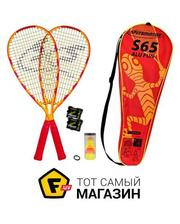 Speedminton - Set S65