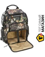 Gowildriver - Tackle Tek Recon - Lighted Compact Backpack (1815.00.07)
