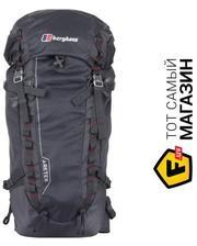 Berghaus - Arete III 35, темно-серый (20960CI4)