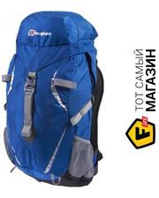 Berghaus - Freeflow 25+5, синий (34553L2H)