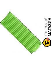 Caribee - Air Plus Pad Green (922995)