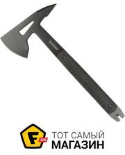 Kershaw - Siege Tomahawk (1073X)