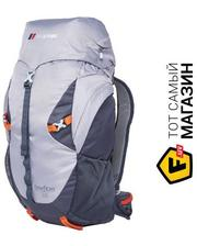 Berghaus - Freeflow III 25 светло-серый (21597V82)