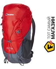 Berghaus - Freeflow II 20 красный-серый (21237K05)