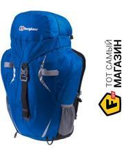 Berghaus - Freeflow 25 синий (34555L2H)