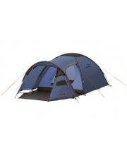 EASY CAMP - Eclipse 300