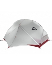 CASCADE - Designs Hubba Hubba NX Tent