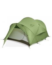 CASCADE - Designs Mutha Hubba HP (Green)