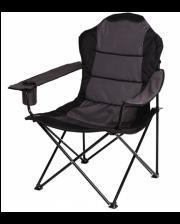 Кресло Витан «Мастер карп»