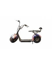 SMART - BRITICH ANGEL two seats