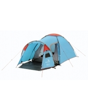 EASY CAMP - Eclipse 200