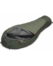 Alexika - Aleut Compact - right (olive)