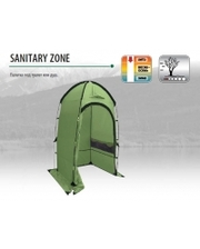 Alexika - KSL Sanitary Zone (green)