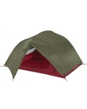CASCADE - Designs Mutha Hubba NX Tent (Green)