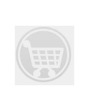 Power BLOCK Sport 9,0 (пара; дом.; 1- 41 кг)