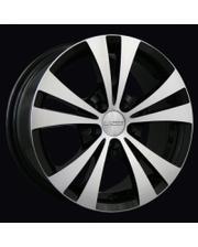 Lawu RX-503 5.5x13/4x100 D67.1 ET35 MG