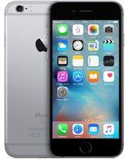 Apple iPhone 6s 16GB Space Gray СРО