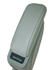 Armster для Chevrolet Cruze 2009- Grey