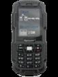 Sigma mobile X-treme DZ67 Travel (Black) + Акция!!!