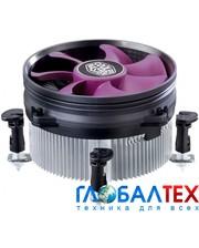 Cooler Master CoolerMaster X Dream i117 (RR-X117-18FP-R1)