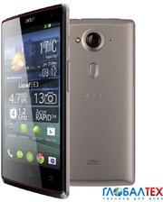 Acer Liquid E3 DualSim (Silver)