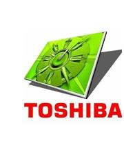 Toshiba Satellite L450D-13J