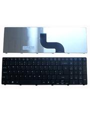 Acer Travelmate 8571T