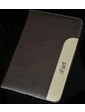 EGGO Ultraslim для iPad Air 2 (кожа, серый) (Гарантия 1 мес.)