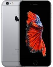 Apple iPhone 6S 16GB Space Gray (Factory Refurbished) (Гарантия 100 д.)