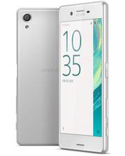 Sony Xperia X Dual F5122 (White) UA UCRF (Гарантия Официальная 12 мес.)